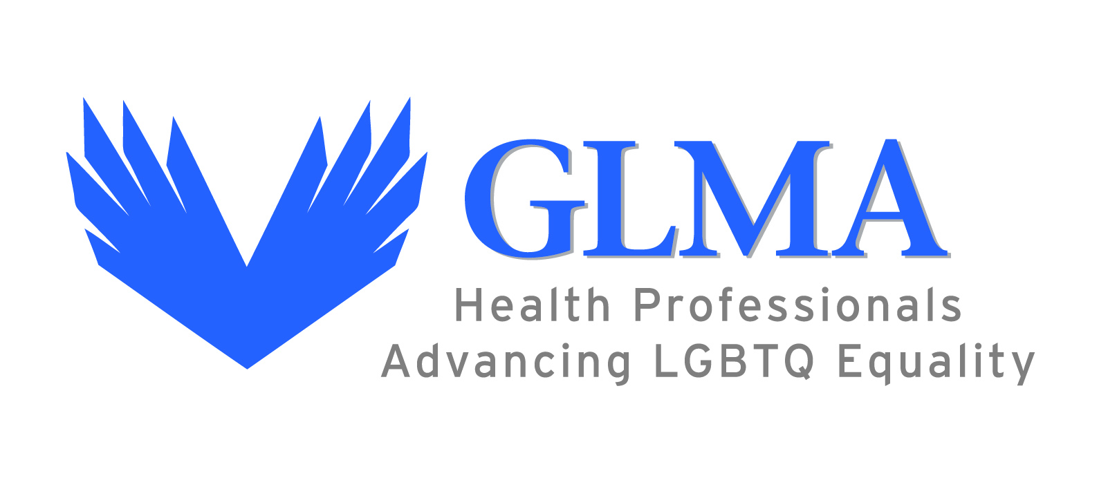 LGBTQ friendly psychiatrist member of GLMA
